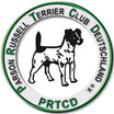 PRTCD logo